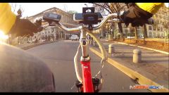 Ducati vs Ducati - Immagine: 33