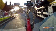 Ducati vs Ducati - Immagine: 18
