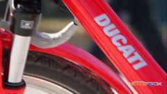 Ducati vs Ducati - Immagine: 5