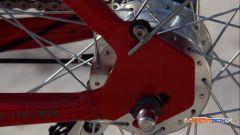 Ducati vs Ducati - Immagine: 7