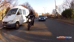 Ducati vs Ducati - Immagine: 10