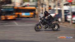 Ducati vs Ducati - Immagine: 11