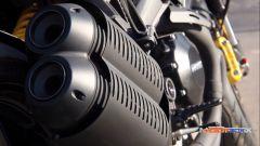 Ducati vs Ducati - Immagine: 14