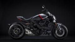 Nuova Ducati XDiavel: Dark, S e Black Star le nuove versioni - Immagine: 4