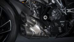 Nuova Ducati XDiavel: Dark, S e Black Star le nuove versioni - Immagine: 14