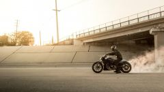 Ducati XDiavel by Roland Sands - Immagine: 11