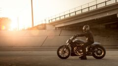 Ducati XDiavel by Roland Sands - Immagine: 9