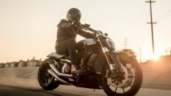 Ducati XDiavel by Roland Sands - Immagine: 8