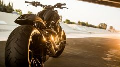 Ducati XDiavel by Roland Sands - Immagine: 5