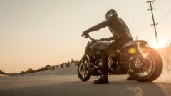 Ducati XDiavel by Roland Sands - Immagine: 10