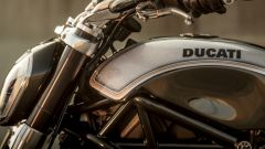 Ducati XDiavel by Roland Sands - Immagine: 12