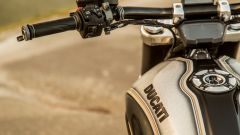 Ducati XDiavel by Roland Sands - Immagine: 16