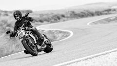 Ducati XDiavel - Immagine: 3