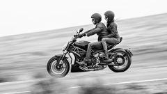 Ducati XDiavel - Immagine: 4