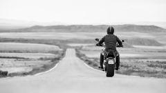 Ducati XDiavel - Immagine: 5