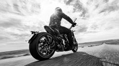 Ducati XDiavel - Immagine: 6