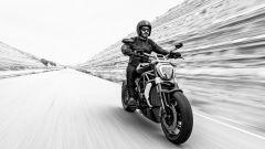 Ducati XDiavel - Immagine: 7