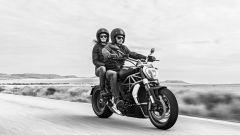 Ducati XDiavel - Immagine: 8