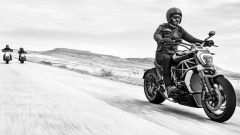 Ducati XDiavel - Immagine: 9