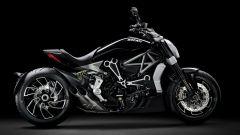 Ducati XDiavel - Immagine: 10