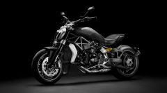 Ducati XDiavel - Immagine: 13