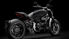 Ducati XDiavel - Immagine: 14