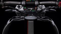 Ducati XDiavel - Immagine: 19
