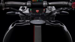 Ducati XDiavel - Immagine: 23