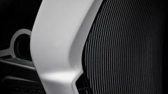 Ducati XDiavel - Immagine: 25