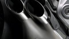 Ducati XDiavel - Immagine: 26
