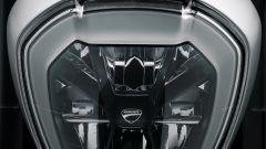 Ducati XDiavel - Immagine: 27