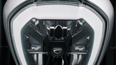 Ducati XDiavel - Immagine: 28