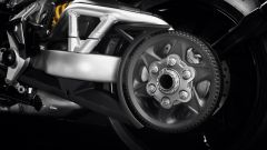 Ducati XDiavel - Immagine: 29