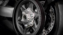 Ducati XDiavel - Immagine: 30