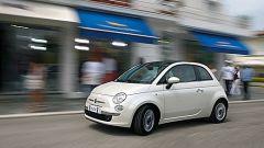 Due offerte targate Fiat  - Immagine: 2