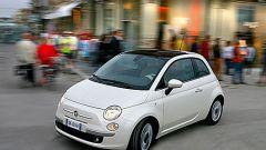 Due offerte targate Fiat  - Immagine: 3