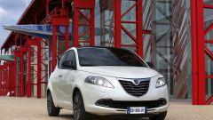 Due offerte targate Fiat  - Immagine: 5