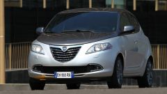Due offerte targate Fiat  - Immagine: 7