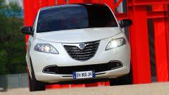 Due offerte targate Fiat  - Immagine: 8