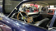 Duemila Ruote: Ferrari 365 GT 2+2