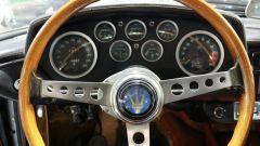 Duemila Ruote: le Maserati presenti sono 23