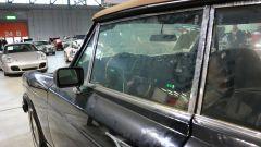 Duemila Ruote: numerose anche le auto in condizioni critiche che necessitano di numerosi restauri