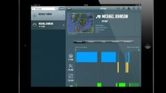 Dynafleet App di Volvo Trucks - Immagine: 11