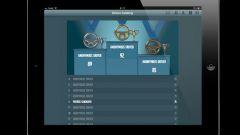 Dynafleet App di Volvo Trucks - Immagine: 10