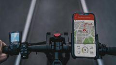 Miloo Mighty Beast, e-bike o scooter? Che performance! Video - Immagine: 4