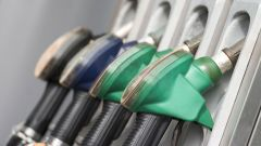 Fattura elettronica carburanti, Di Maio: proroga al 1° gennaio 2019