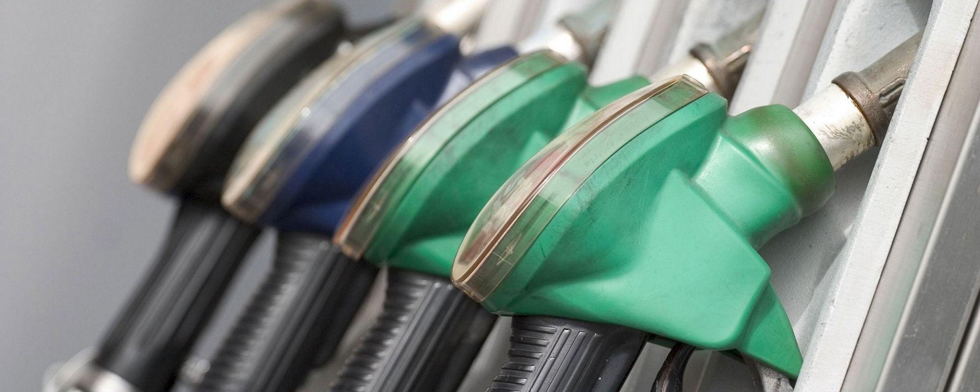 E-fattura carburanti, proroga al 1° gennaio 2019?