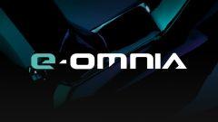 Bianchi e-Omnia, la bicicletta elettrica. La diretta streaming