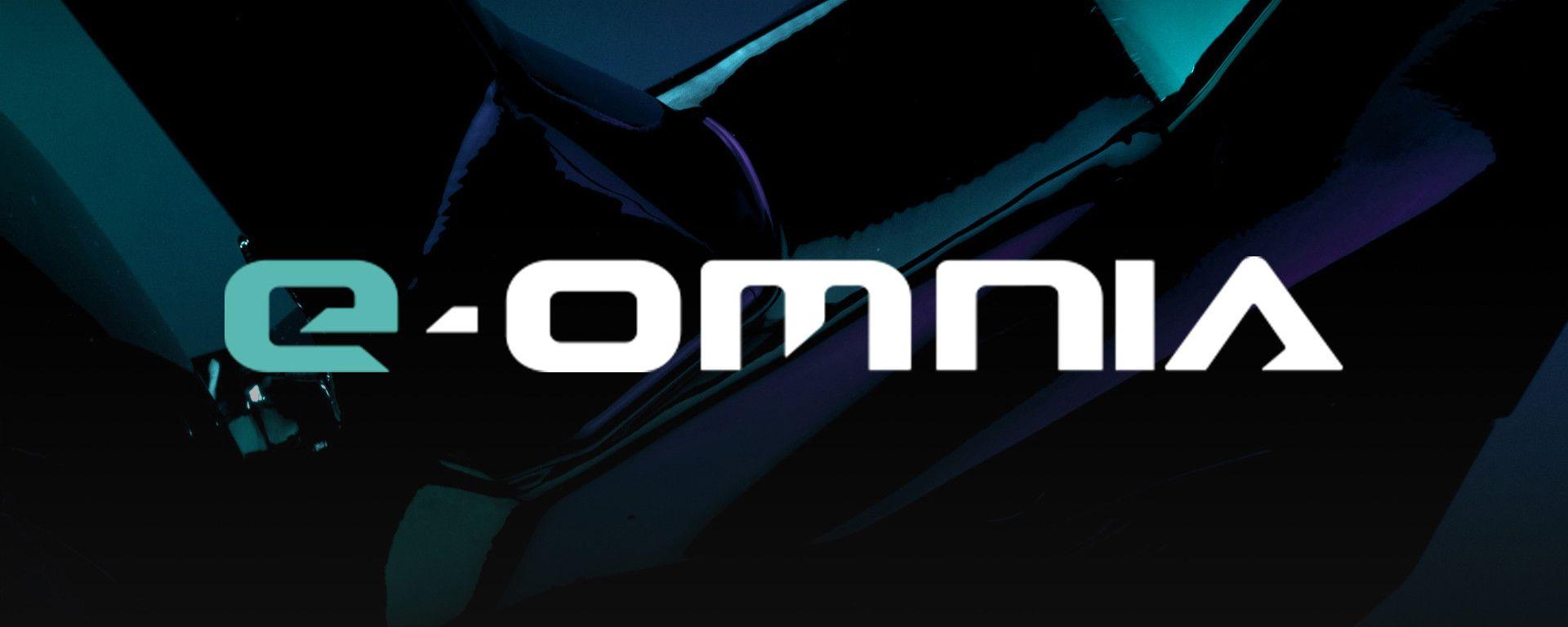 e-Omnia, diretta streaming per la nuova e-bike di Bianchi