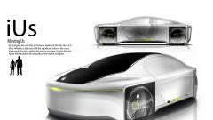 E se Apple facesse le auto? - Immagine: 11